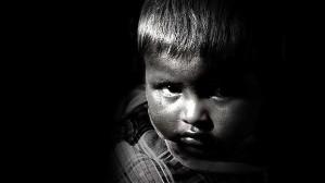 poverty729-620x349